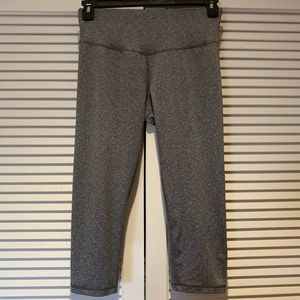 Champion Women's Cropped Athletic Pants
